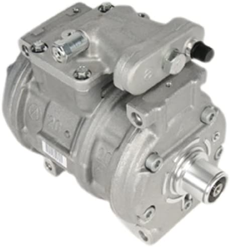 GM Genuine Parts 15-20108 Air Conditioning Max 48% OFF without Compressor Cl 40% OFF Cheap Sale