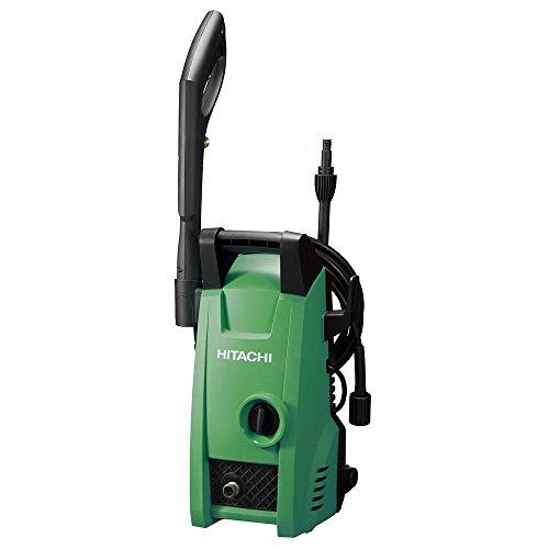 Hitachi tools - Hidrolimpiadora 5,5l/minutos 1400w