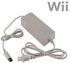 Fonte Carregador Para Nintendo Wii 110v 220v Bivolt
