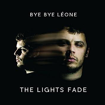 The Lights Fade