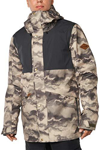 Dakine Herren Snowboard Jacke Wyeast Jacket