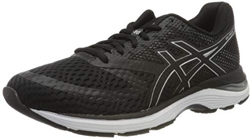 Asics Gel-Pulse 10 1011a007-002