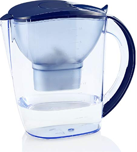 Ehm Ultra Premium Alkaline Water Pitcher review