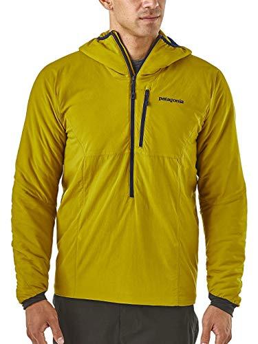 Patagonia Herren Snowboard Jacke Nano-Air Light Hoody Jacket