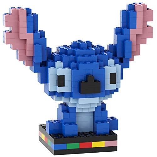 Pixo- Puzzle (ST001)