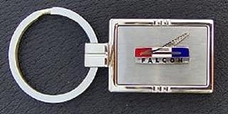 ford falcon key
