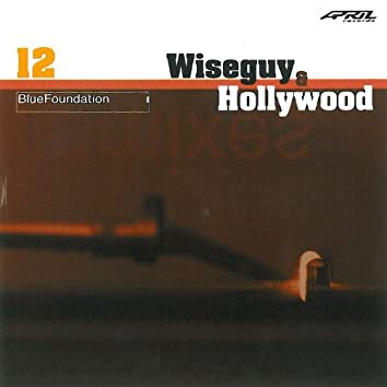 Wiseguy & Hollywood