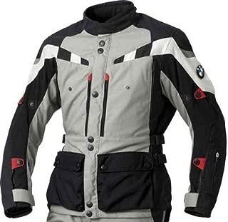 bmw riding gear