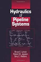 Best hydraulics of pipeline systems Reviews