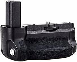 meike battery grip a6000