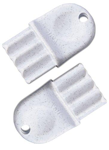Dispensador Galletas  marca Fradon Lock