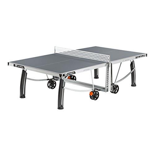 Cornilleau Proline 540 - Mesa de Ping Pong para Exteriores