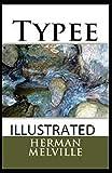 Typee Illustrated