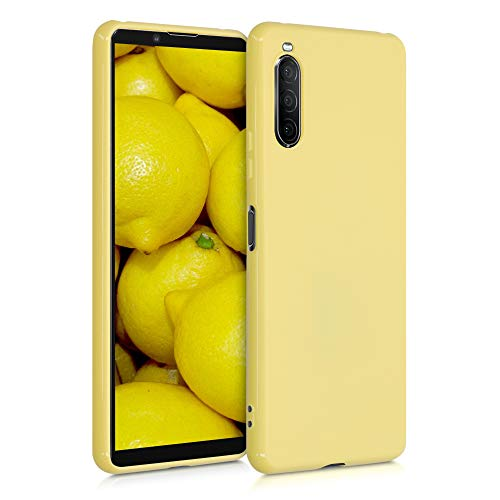 Telefonos Moviles Sony Xperia 10 Ii Marca kwmobile