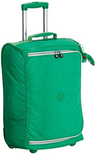 Kipling - 33 Litros - Mojito Green CT - (Verde)
