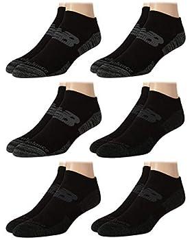 Best new balance ankle socks Reviews