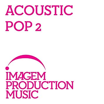 Acoustic Pop 2