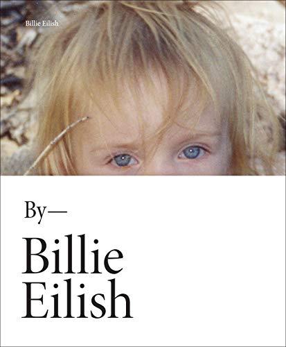 Compare Textbook Prices for Billie Eilish  ISBN 9781538720479 by Eilish, Billie
