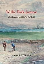 Best willie park junior Reviews