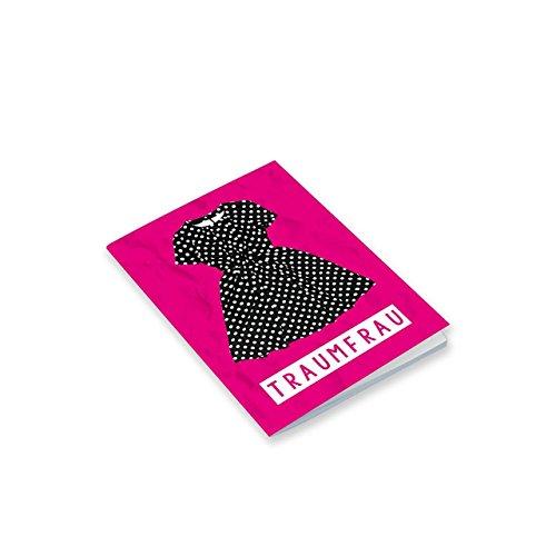 Sheepworld, gräs och Co – 44787 – nozheft, nr 15, drömrymd, A6, filt, 24 blad, häftade