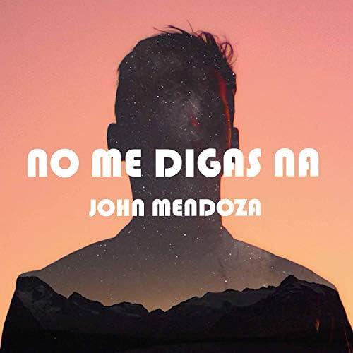 John Mendoza Music