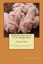 Hubbell's Hog Heaven & Liz's Happy Hens: A Farm Tour: Korean Natural Farming Methods in Pahoa, Hawaii