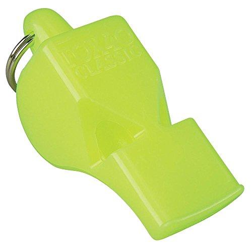 Stanno Fox40 Referee Whistle