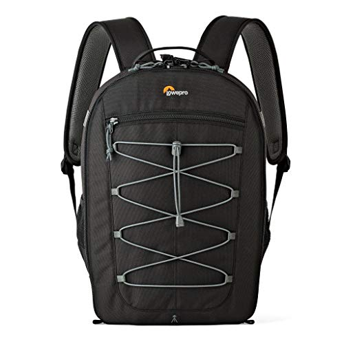 Lowepro PLECAK Photo Classic BP 300 AW Black