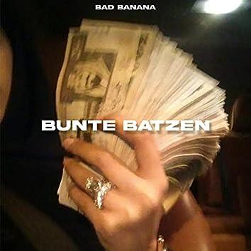 Bunte Batzen