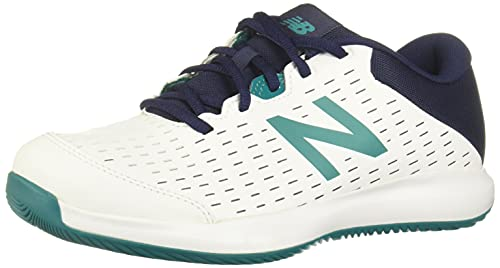 Ropa Para Jugar Tenis marca New Balance