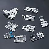 Zoom IMG-1 netspower kit di pezzi ricambio