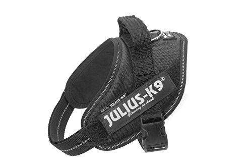 Julius-K9 -  , Idc Powergeschirr,
