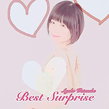 Best Surprise
