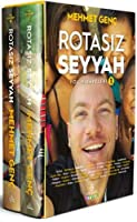 Rotasiz Seyyah (2 Kitap Takim)