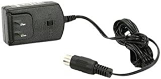 Best quantum turbo battery charger Reviews