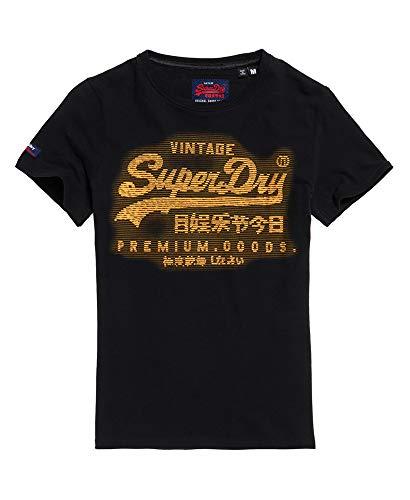 Superdry Premium Goods Tee