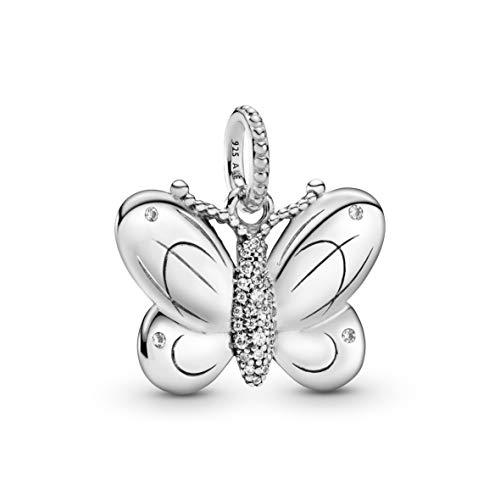 Pandora Colgante Mujer plata - 397933CZ