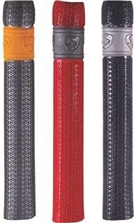 SG Chevtech Bat Grip (Pack of 3) Combo of Bat Grips