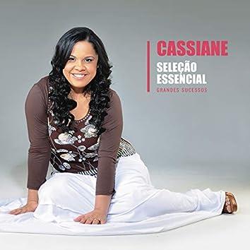 Seleção Essencial Cassiane