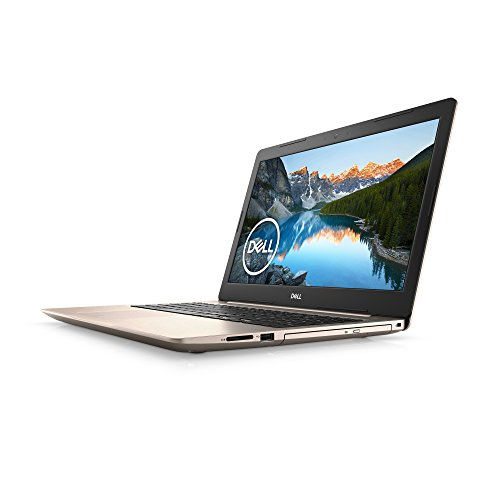 Dell ノートパソコン Inspiron 5570 Core i3 Office ローズゴールド 19Q31HBRG/Windows 10/15.6 FHD/4GB/1TB HDD