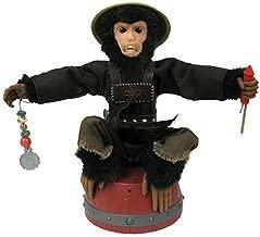 Best jack the monkey pirates Reviews