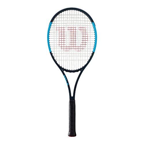 Tennisschläger Wilson Ultra Tour 2018