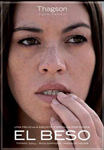 El Beso / The Kiss (2015) ( Le baiser )