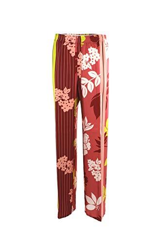 BEATRICE B Pantalone Donna 48 Rosa 20fe1286110758 1/20 Primavera Estate 2020