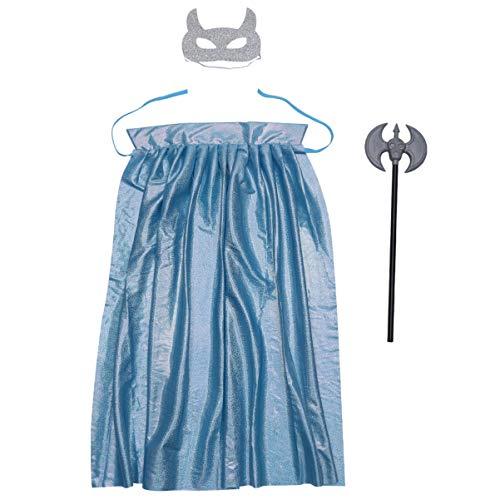 - Halloween Kostüme Requisiten