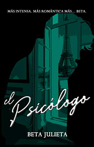 El Psicólogo eBook: Julieta, Beta: Amazon.es: Tienda Kindle