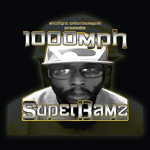 SuperBamz