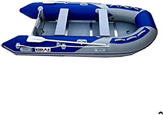 Best kodiak inflatable boats for sale Reviews