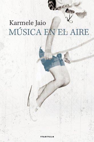 Música en el aire (Abra nº 68)
