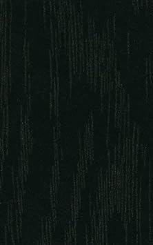 VCM Elementa 12050 Porte-CD 102 CD Noir